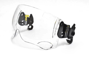 brýle F1