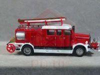 YFE07_MercedesKS15_1938