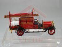 YFE20_Benz_1912