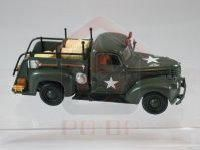 YYM35189_Chevrolet_1941
