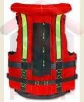 plovací vesta SAFETY PRO 1