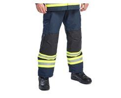 FIRE FIT 2 Rosenbauer zásahové kalhoty