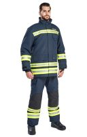 FIRE FIT 2 Rosenbauer zásahový oděv