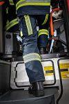 Fire Flex Rosenbauer