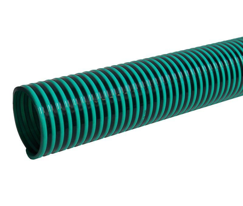 FIRE STYLE Green - savicový materiál 105 / 2,5 m