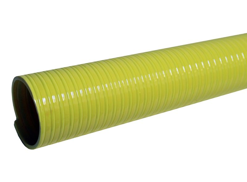 FIRE STYLE Yellow - mekká savice 105 / 1,6 m
