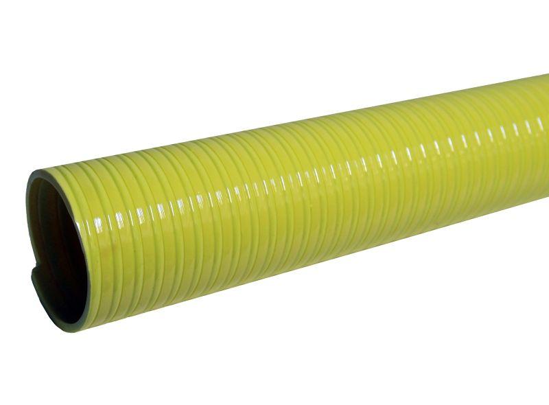 FIRE STYLE Yellow - mekká savice 105 / 2,5 m
