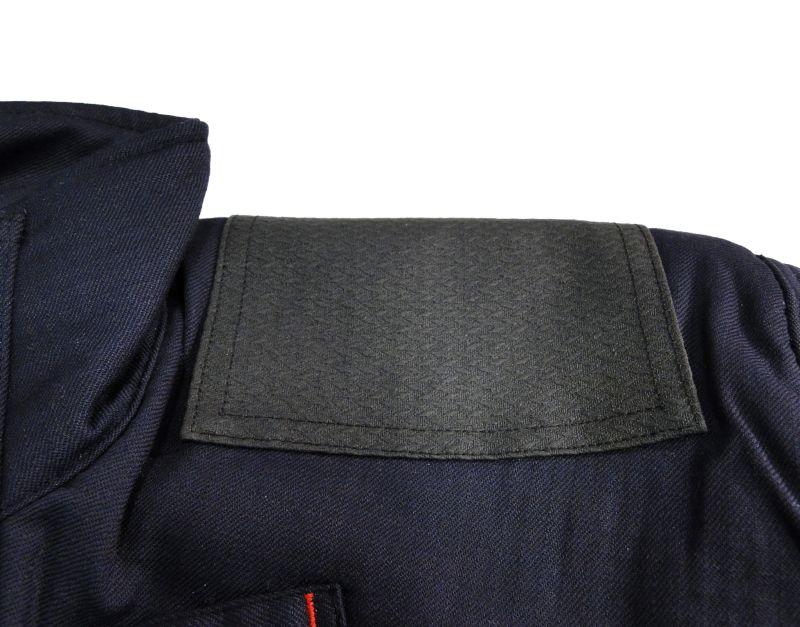 FireHorse FR3 - zásahový oděv - Kabát  86efcbf0b1
