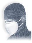 good mask