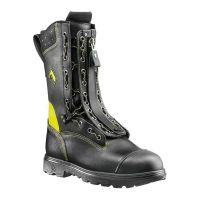 HAIX Fire Flash Gamma - zásahová obuv