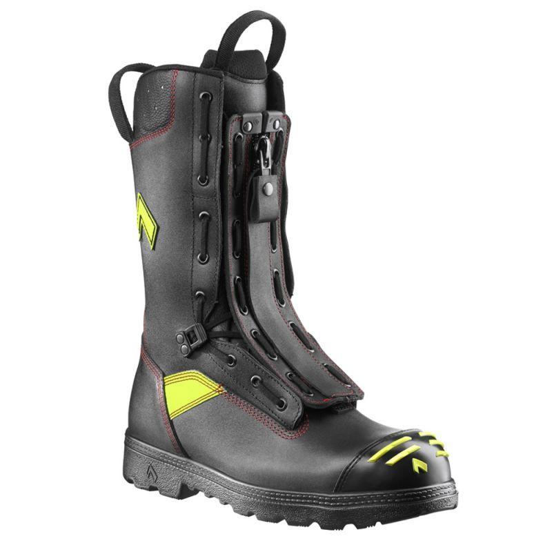 HAIX FIRE-FLASH - zásahová obuv