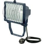 halogenová lampa H500