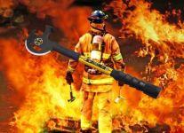 Handy Rescue Tool