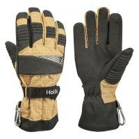 HARLEY - zásahové rukavice