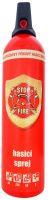 HAS 750 - hasicí sprej 750ml