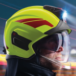 HEROS-titan Rosenbauer