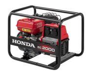 Honda EC 2000 K2_F
