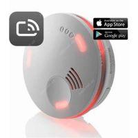 Honeywell XH100-CSSK-A - teplotní detektor koure