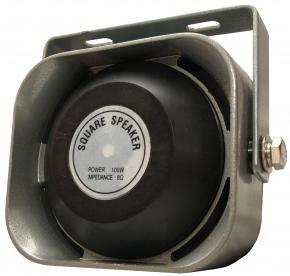 HT100 - reproduktor  kompaktní 100W/8 Ohm