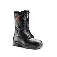 Jolly Challenger boot 9065/GA - zásahová obuv
