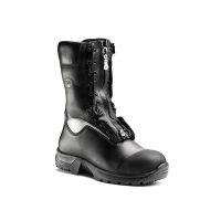 Jolly Specialguard boot 9052/A - C  - zásahová obuv