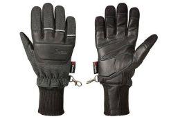 JORDAN PLUS - rukavice s membránou