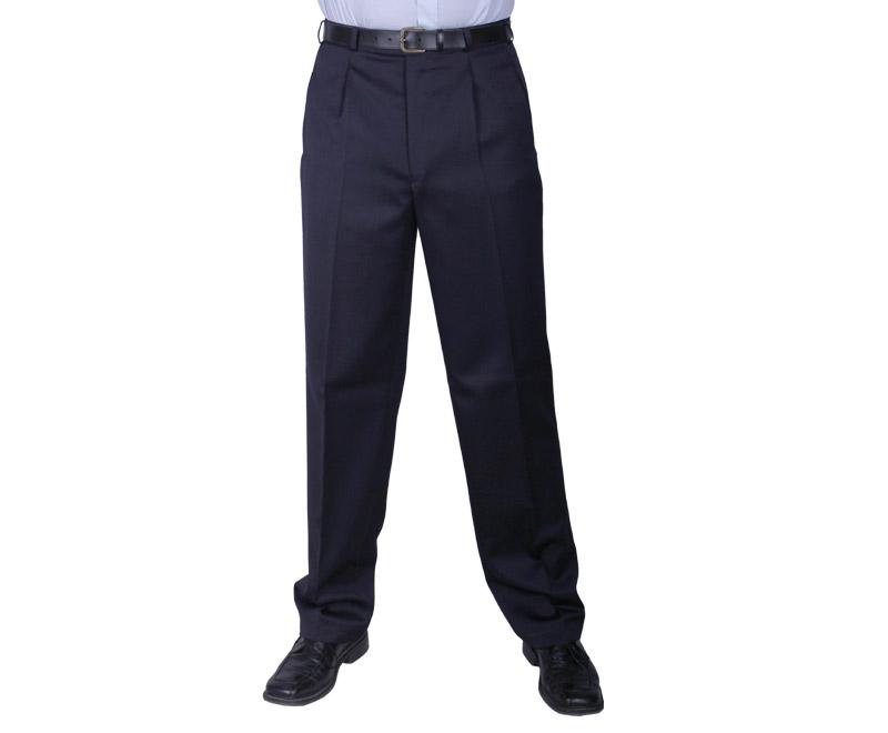 Kalhoty pánské SDH společenské