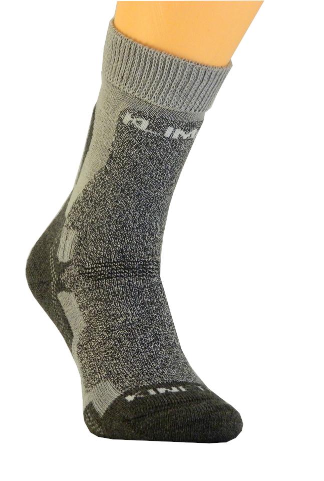 KLIMAsport® termo ponožky