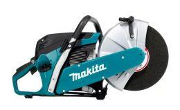 Makita EK6101 - benzinová rozbrušovací pila 3,2kW,350mm