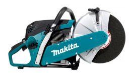 Makita EK8100WS - benzinová rozbrušovací pila 4,5kW,400mm