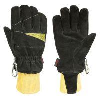 MEGAN - zásahové rukavice