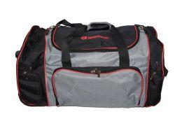 MultiBag ROSENBAUER - taška na výstroj na koleckách