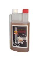 Mycí a cistící prostredek F15 professional 1 l