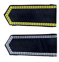 Nárameník na sako s lemovkou fad6716710