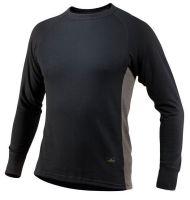 Nehořlavé funkční spodní prádlo Devold SPIRIT - triko DR