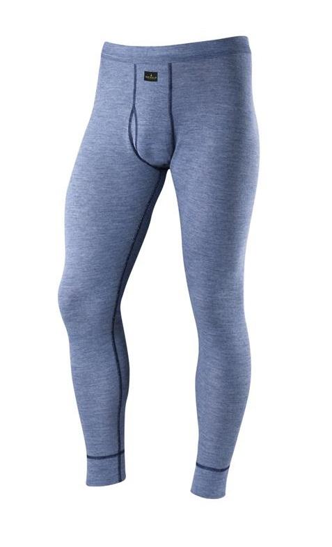 Nehořlavé funkční spodní prádlo Devold TOTAL - spodky dlouhé 927eff0caa
