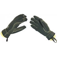 NEOGRIP zásahové rukavice pro práci na vodě - nehořlavý neopren