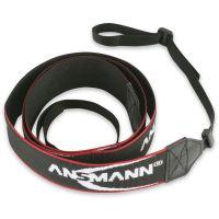 Nosný popruh pro reflektorové svítilny ANSMANN