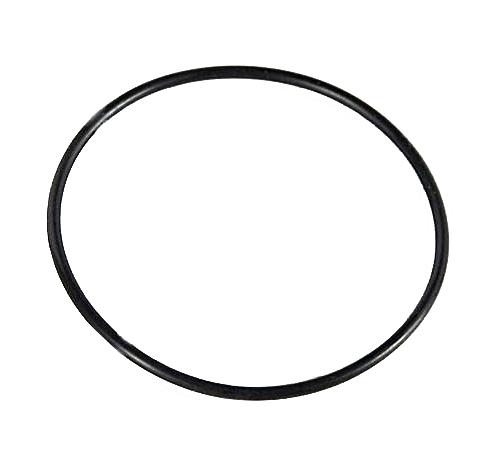 'O' kroužek - savice PROFI