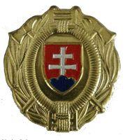 Požární bezpečnost s.r.o. 7cca65ba4e