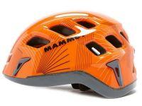oranžová Rock Rider