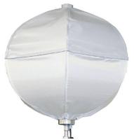 Osvětlovací balón  PH Fireball 400