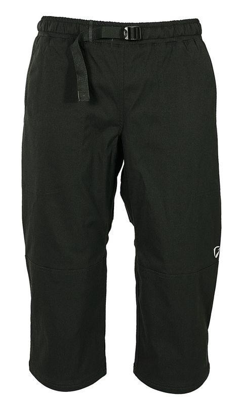 Pánské 3/4 kalhoty FIRE STYLE no.106