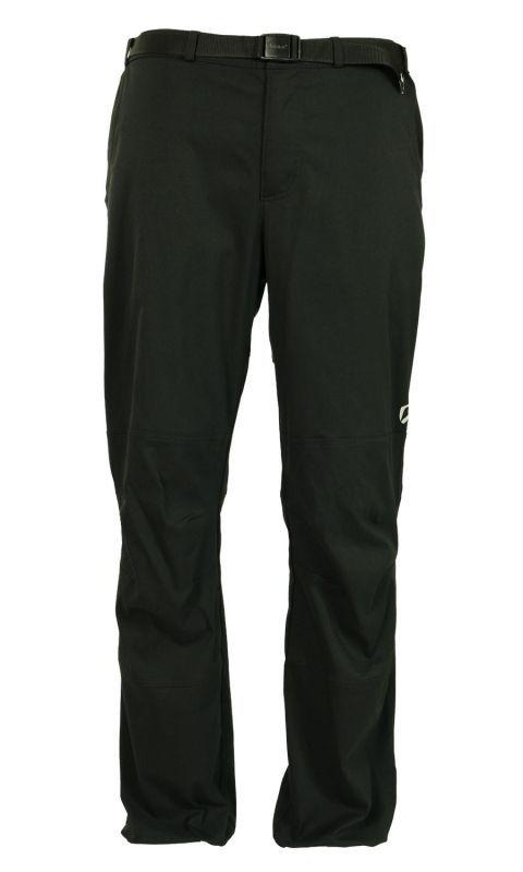 Pánské kalhoty FIRE STYLE no.105