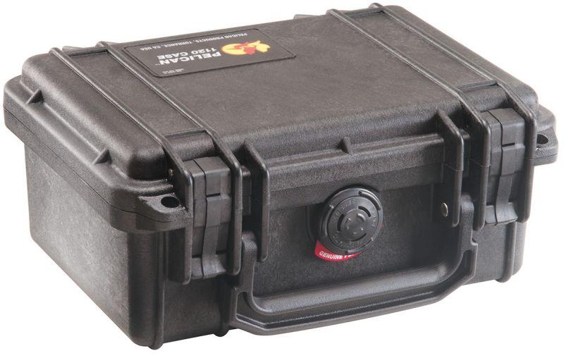 PELI CASE 1120 odolný kufr
