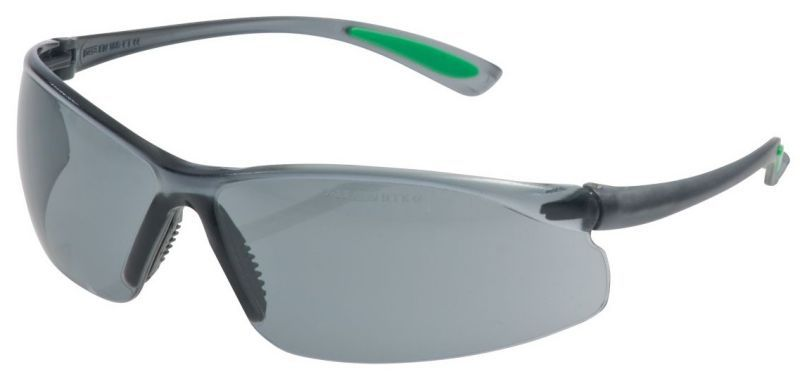 Pracovní brýle MSA FeatherFit smoke
