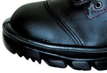 primus 21 špička boty - obuv PRIMUS 21 - špička