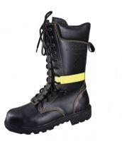PROTEKTOR 110-528 zásahová obuv