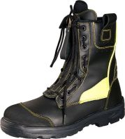 PROTEKTOR 110-728 zásahová obuv
