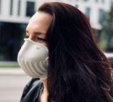 respirátor BreaSAFE® ANTI-COVID-19